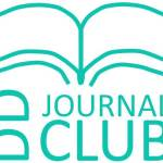 journal club logo